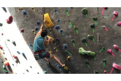 School Rock Climbing Wall Everything You Need To Know