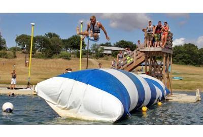 15 Thrilling Summer Camp Ideas Head Rush Tech Blog